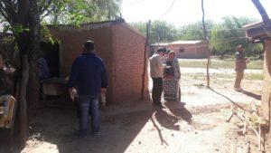 chagas-nueva-semana-de-actividades-preventivas-en-comunidades-originarias