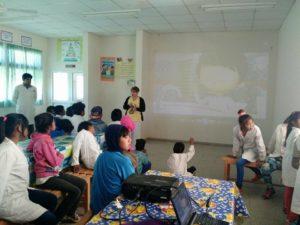 escolares-de-comunidad-wich-de-las-lomitas-participaron-de-charlas-y-atenciones-m-dicas