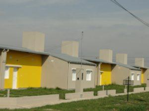 viviendas-5