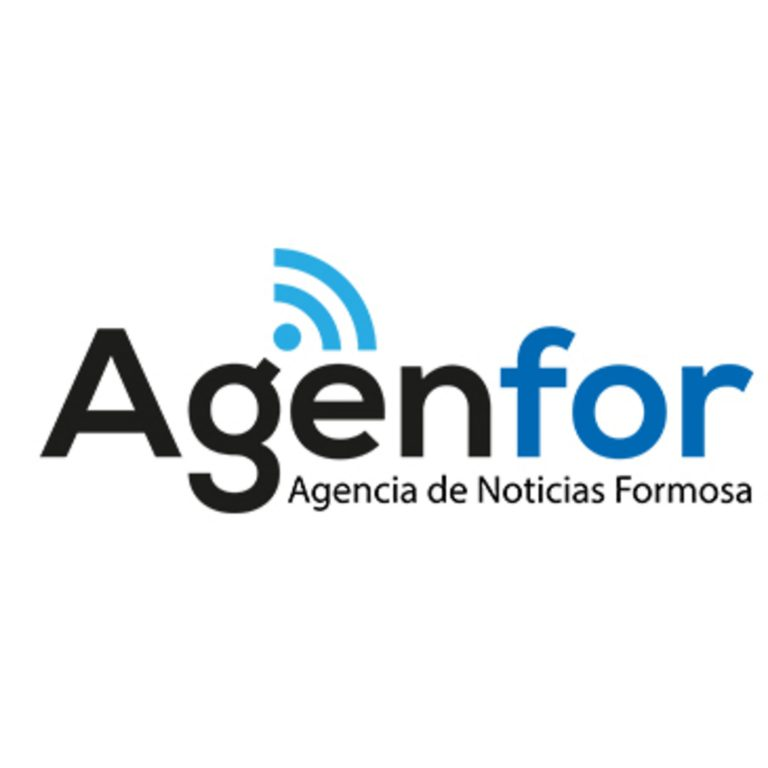 Agenfor Podcast