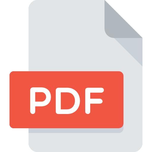 La imagen tiene un atributo ALT vacío; su nombre de archivo es pdf.png